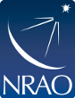 NRAO Home Page